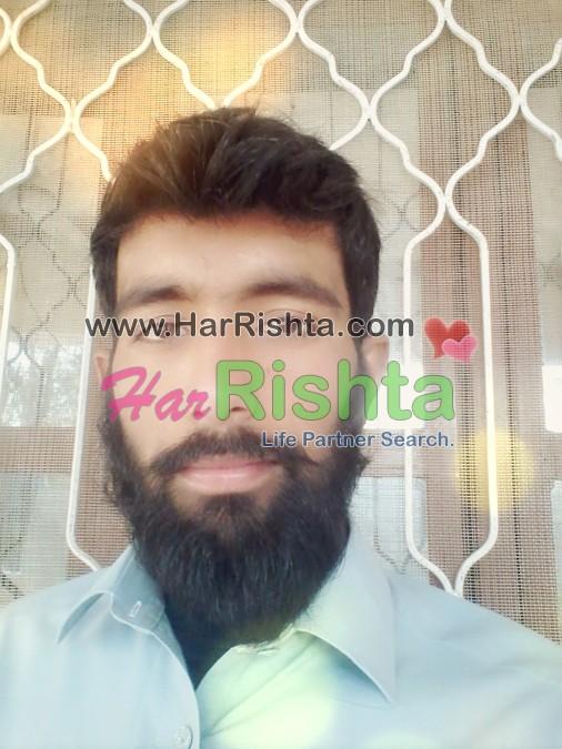 Yousafzai Boy Rishta in Mardan