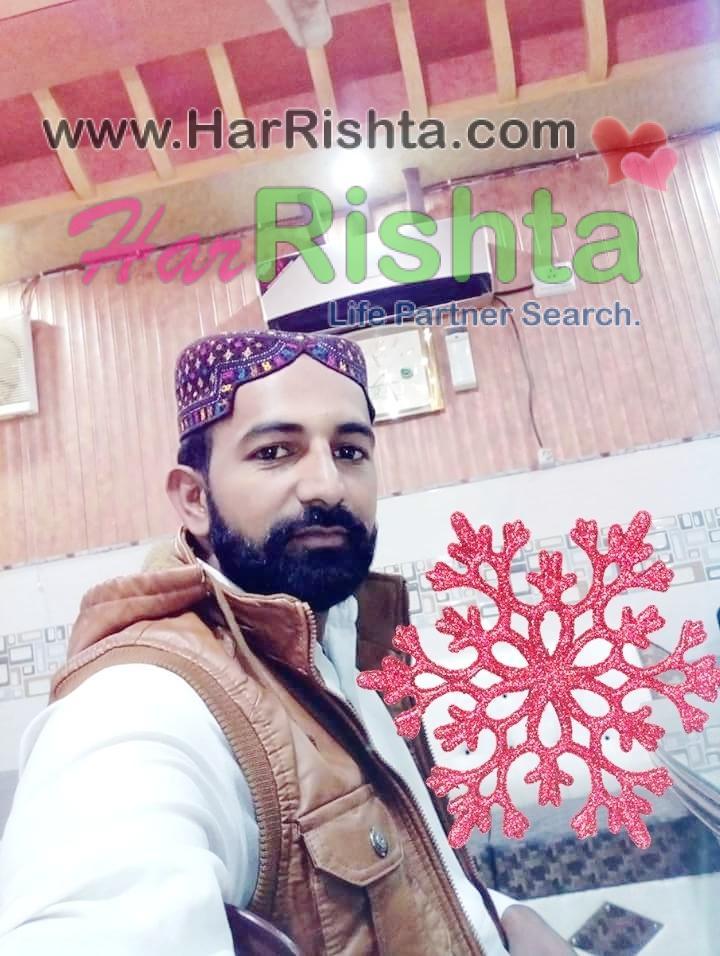 Chishti Boy Rishta in Nawabshah
