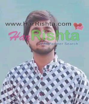 Rajput Boy Rishta in Mandi Bahauddin