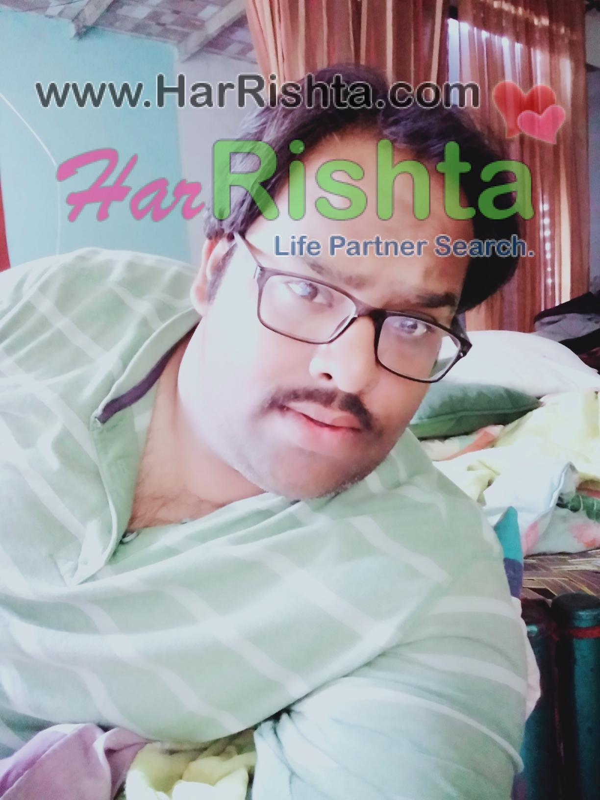 Other Boy Rishta in Lahore
