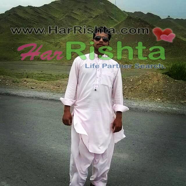 Syed Boy Rishta in Nowshera