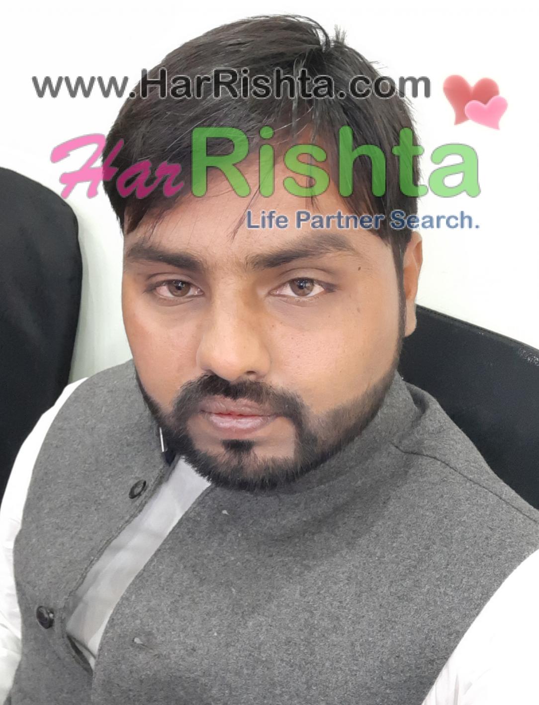 Awan Boy Rishta in Sialkot