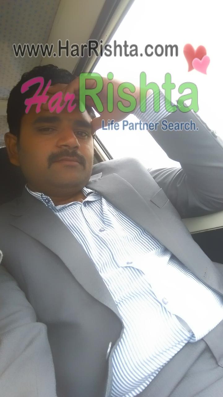 Arain Boy Rishta in Toba Tek Singh