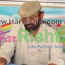 Jat Boy Rishta in Dera Ghazi Khan