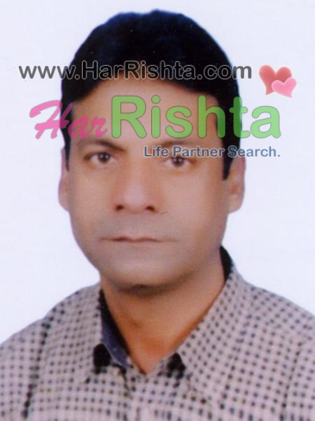 Malik Boy Rishta in Rawalpindi