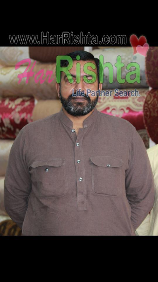 Khokhar Boy Rishta in Lahore