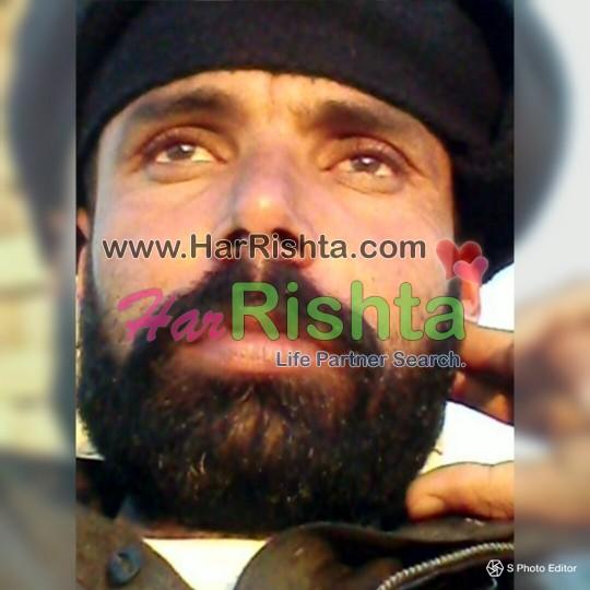 Gujjar Boy Rishta in Vehari