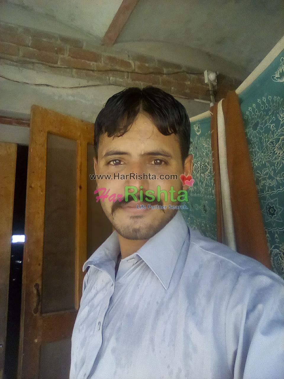 Minhas Boy Rishta in Rawalpindi