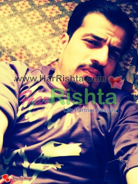 Awan Boy Rishta in Islamabad