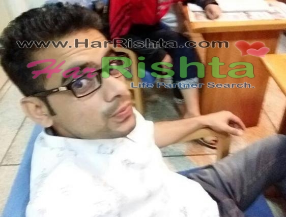 Syed Boy Rishta in Islamabad