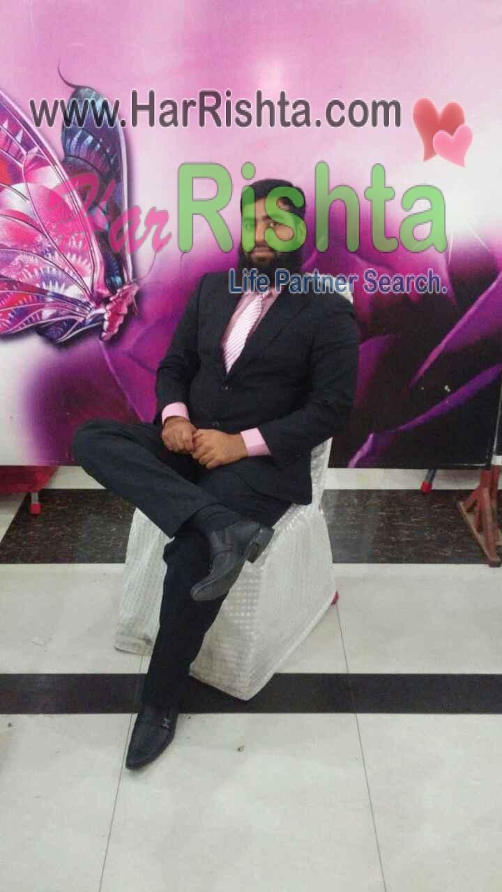 Arain Boy Rishta in Multan