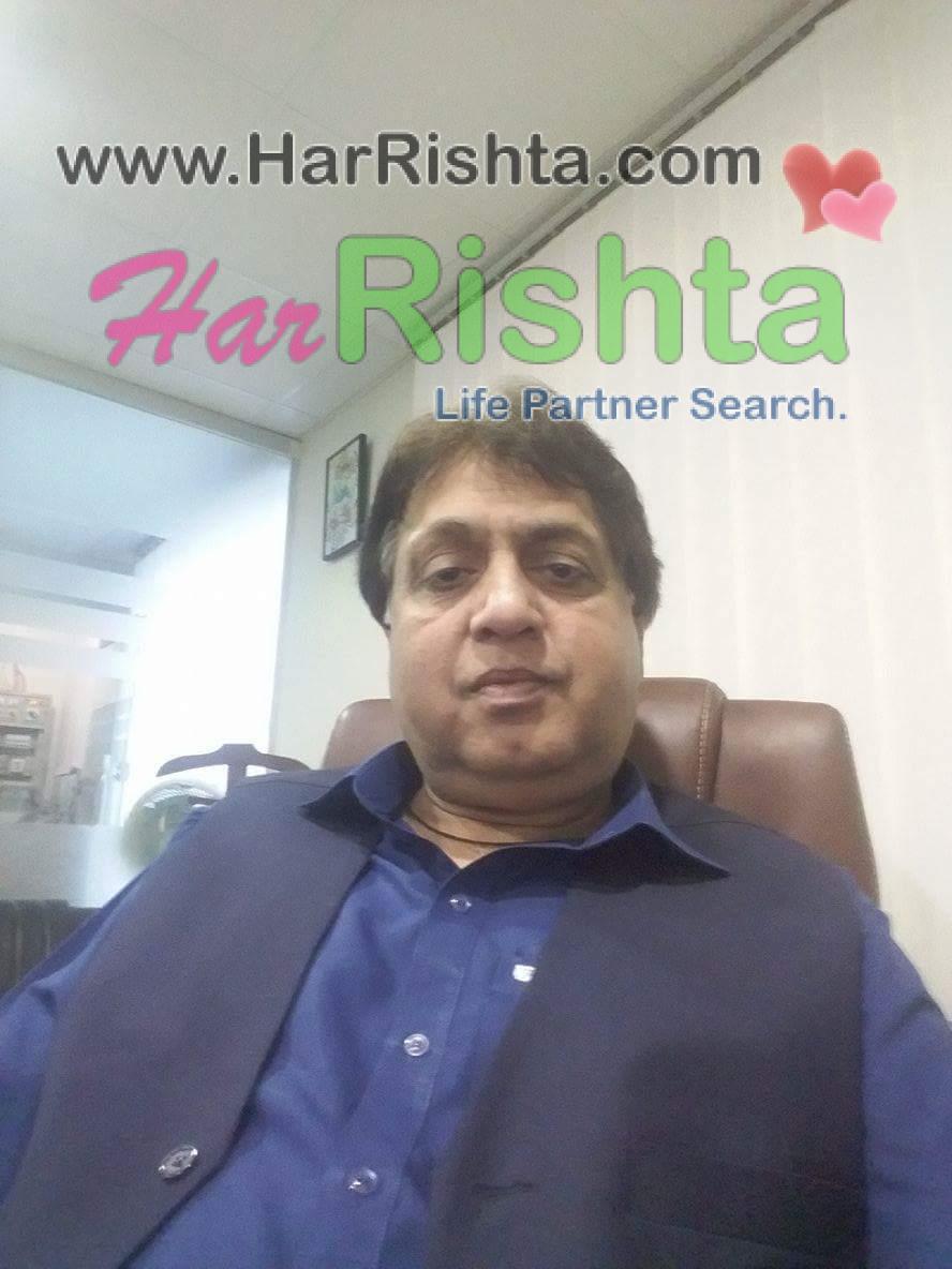 Abbasi Boy Rishta in Karachi