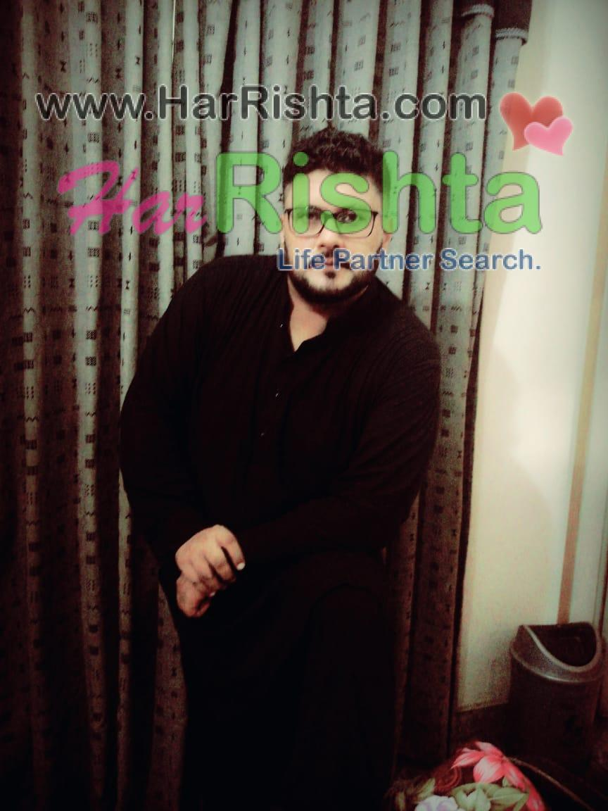 Rajput Boy Rishta in Lahore