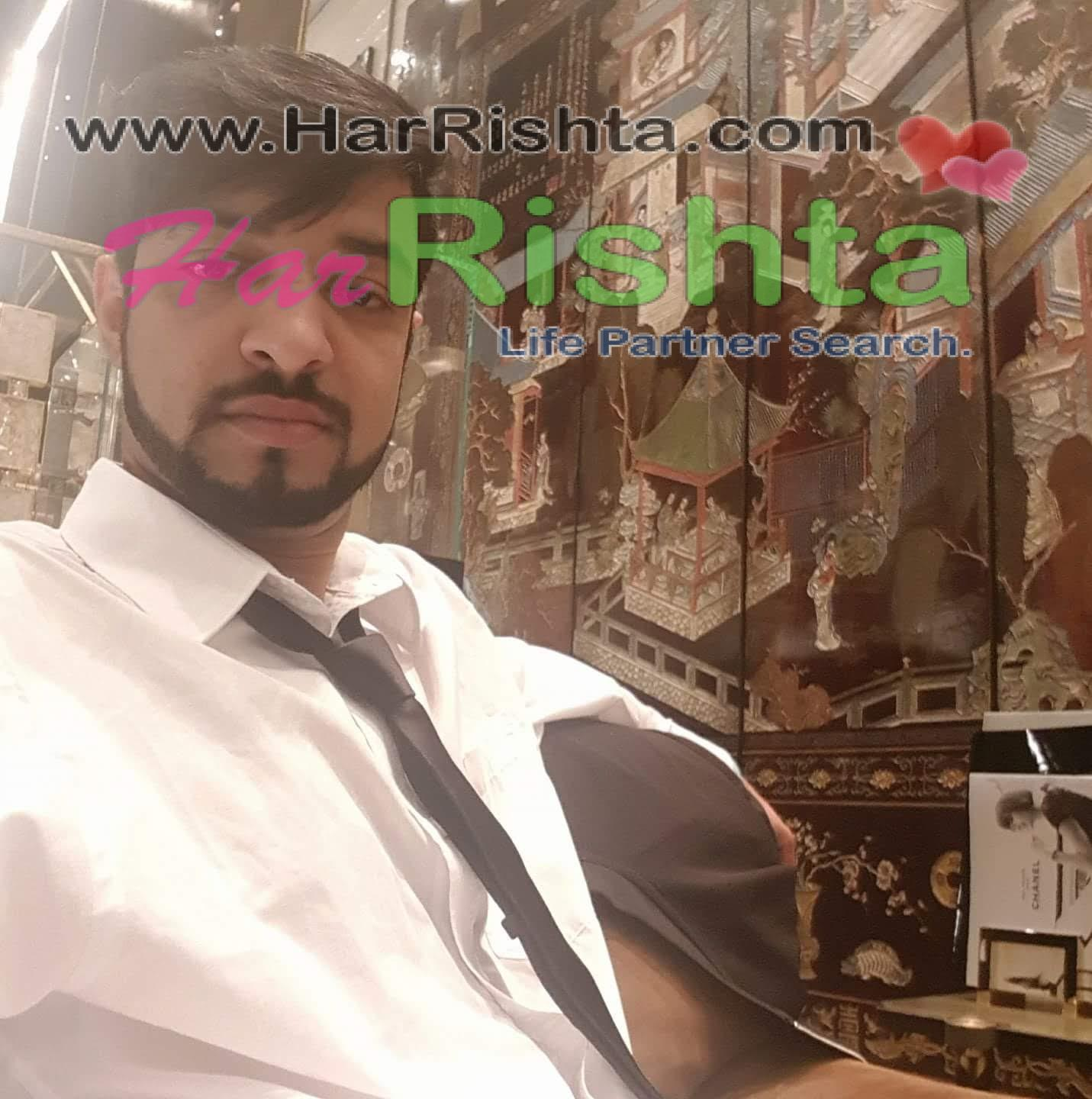 Arain Boy Rishta in Rahim Yar Khan