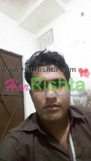 Jat Boy Rishta in Bahawalnagar