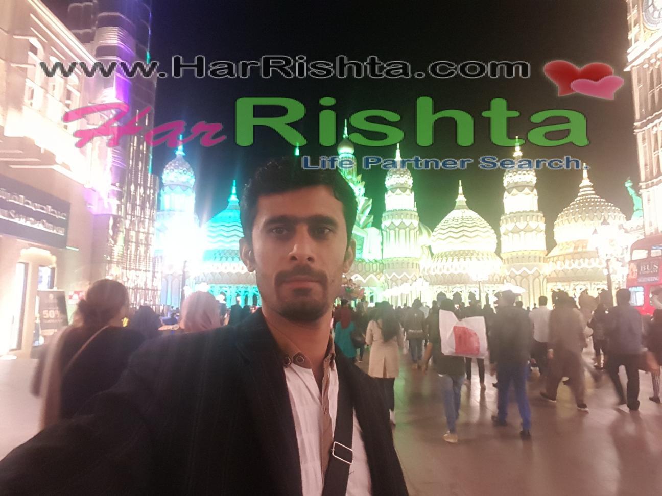 Sheikh Boy Rishta in Gujranwala