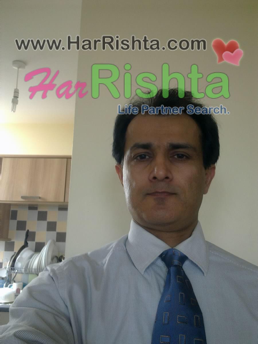Khawaja Boy Rishta in Badin