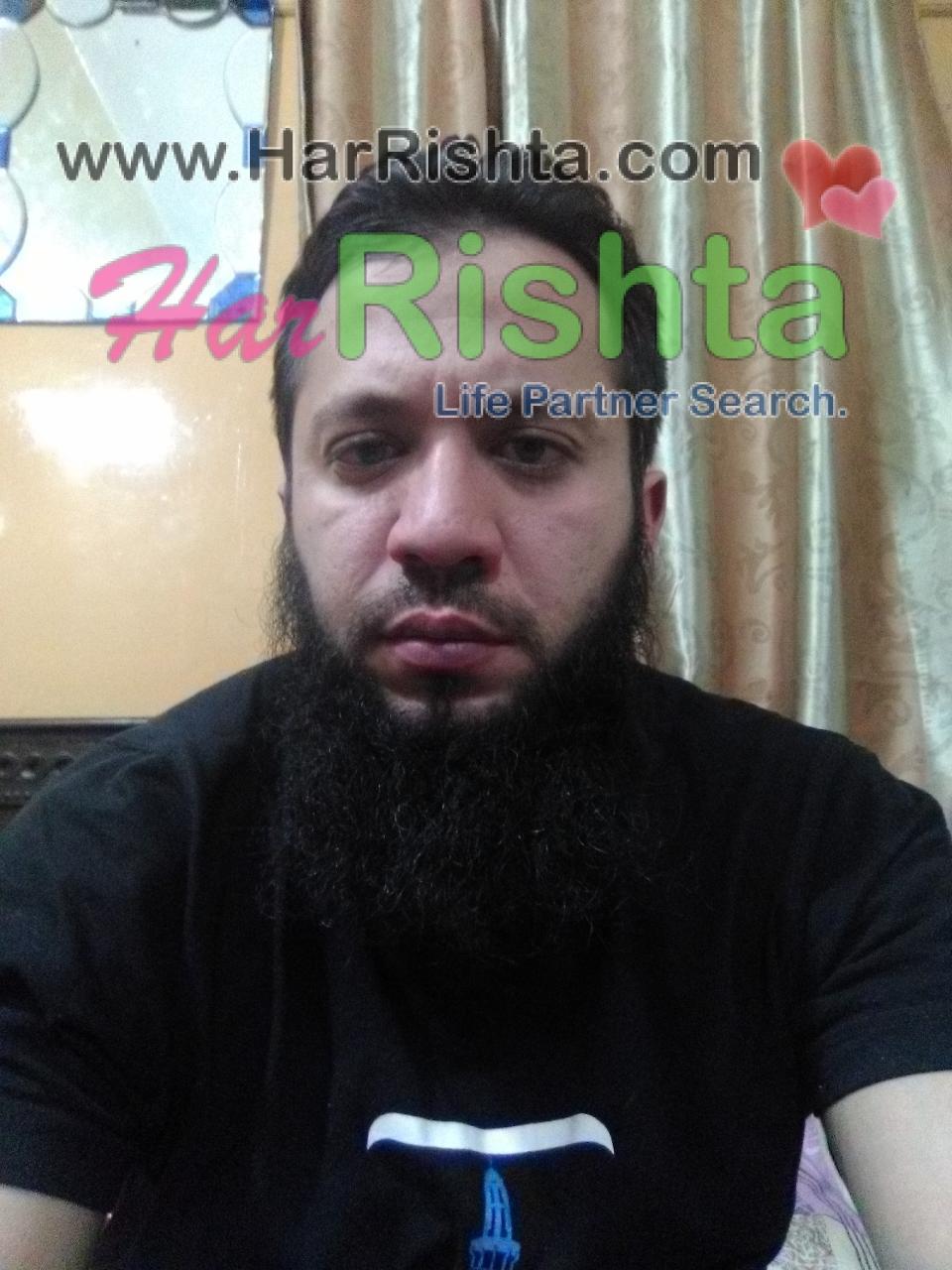 Kashmiri Boy Rishta in Pak Pattan