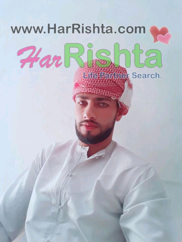 Sadozai Boy Rishta in Azad Kashmir