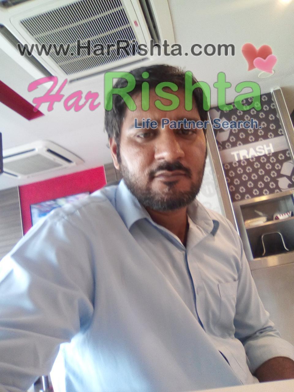 Jadoon - Gadoon Boy Rishta in Haripur