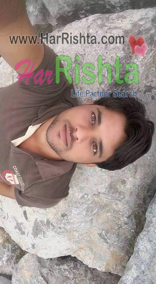 Malik Boy Rishta in Rawalpindi