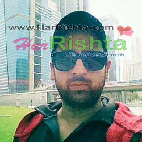 Butt Boy Rishta in Sialkot