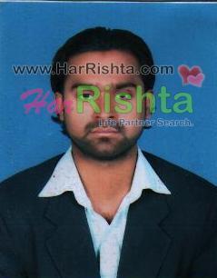 Syed Boy Rishta in Multan