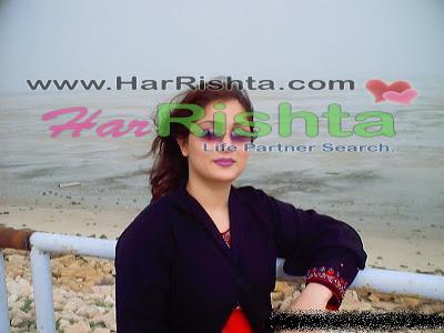 Ansari Girl Rishta in Sialkot