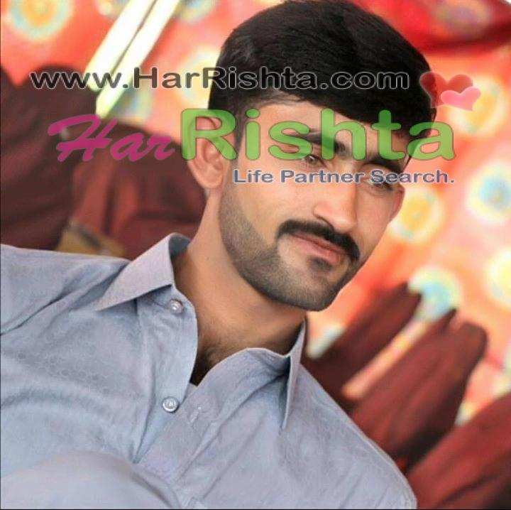 Khan Boy Rishta in Multan