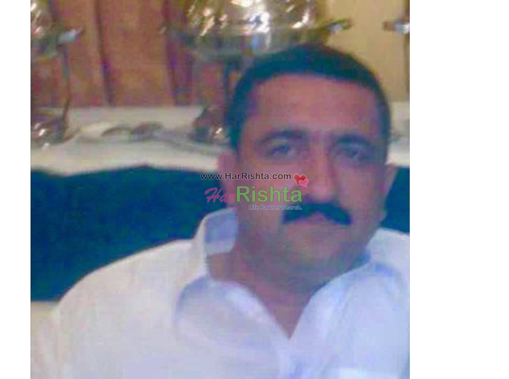 Kayani Boy Rishta in Islamabad