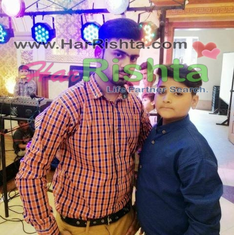 Bhatti Boy Rishta in Lahore