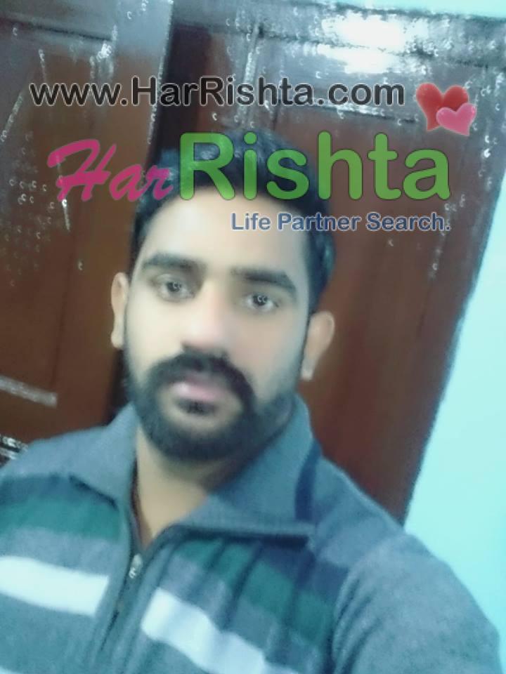 Sheikh Boy Rishta in Lahore
