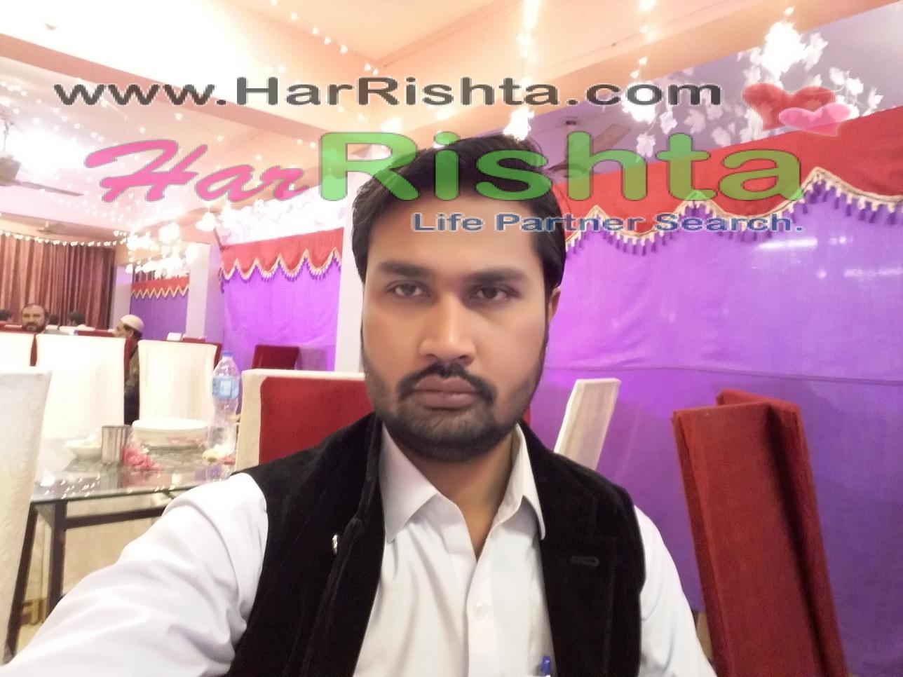 Mughal Boy Rishta in Sukkur
