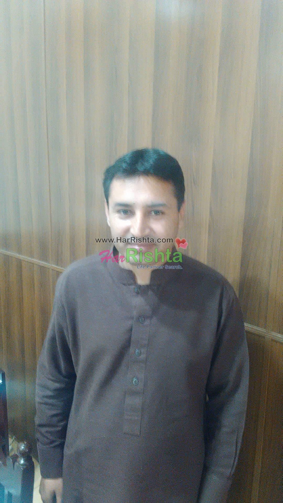 Mir Boy Rishta in Abbottabad