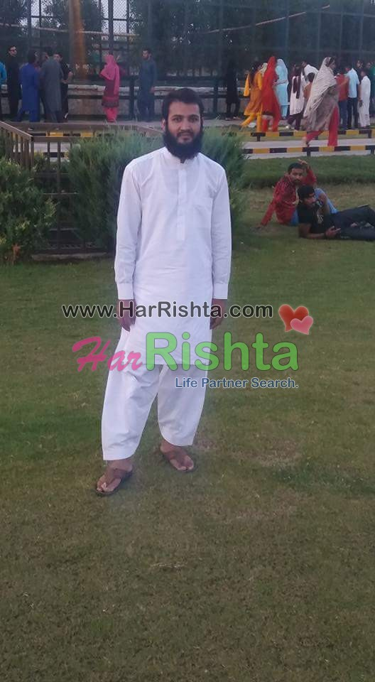 Rajput Boy Rishta in Lalamusa