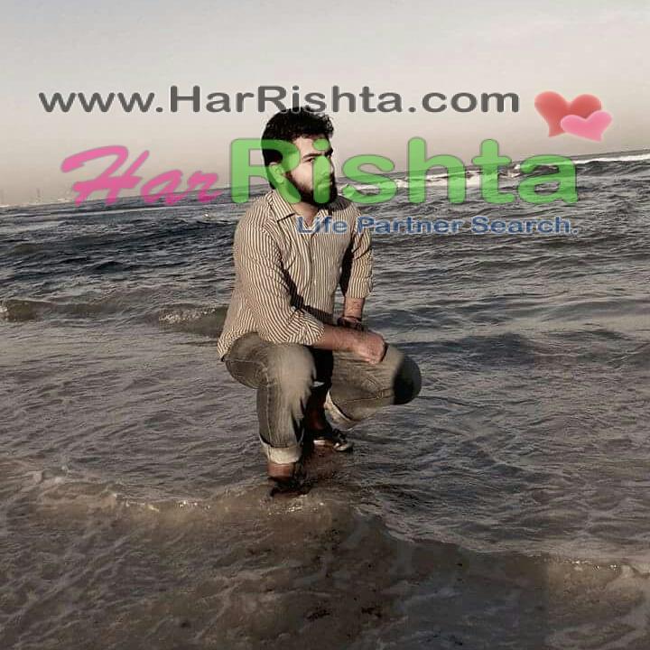 Arain Boy Rishta in Lahore
