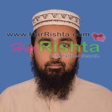 Babar Boy Rishta in Rawalpindi