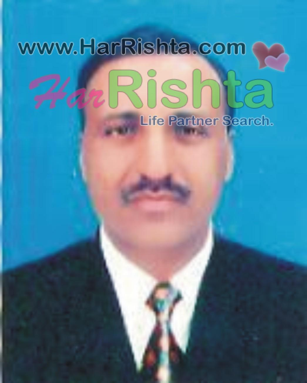 Baloch Boy Rishta in Dera Ismail Khan
