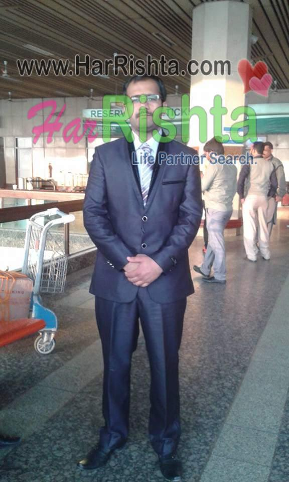 Jat Boy Rishta in Pattoki