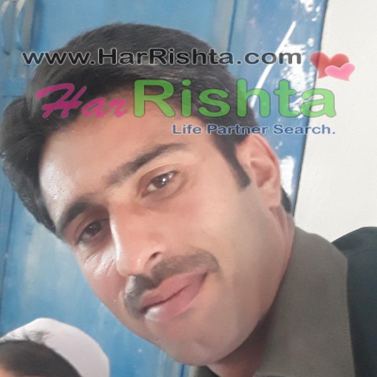 Rajput Boy Rishta in Mansehra