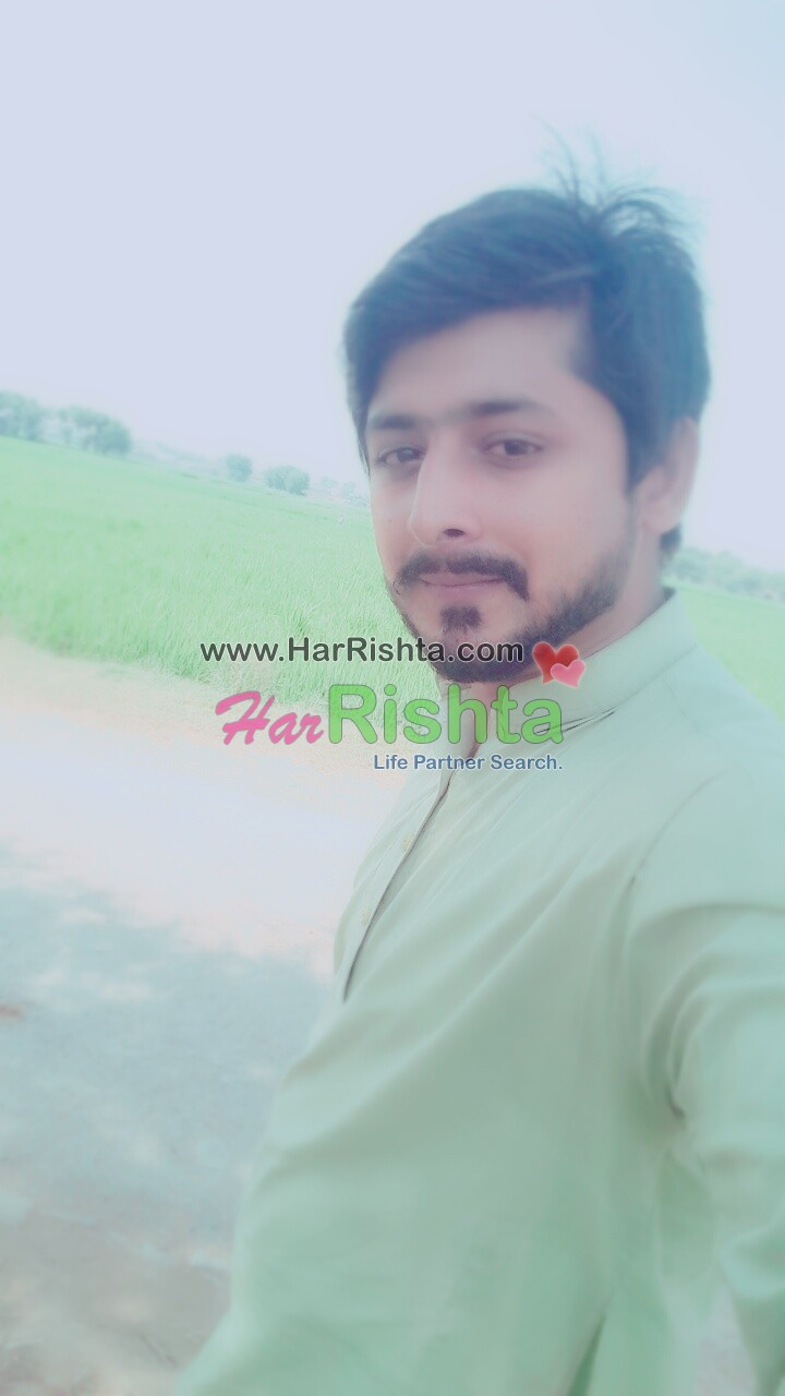 Hashmi Boy Rishta in Sialkot