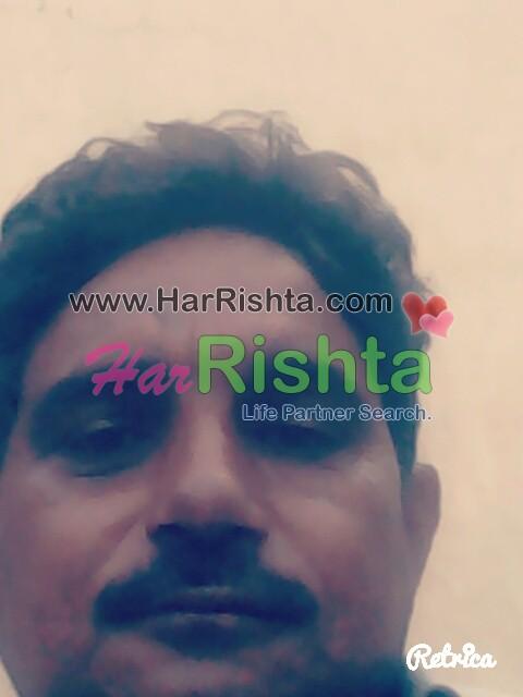 Rana Rajput Boy Rishta in Sangla Hill