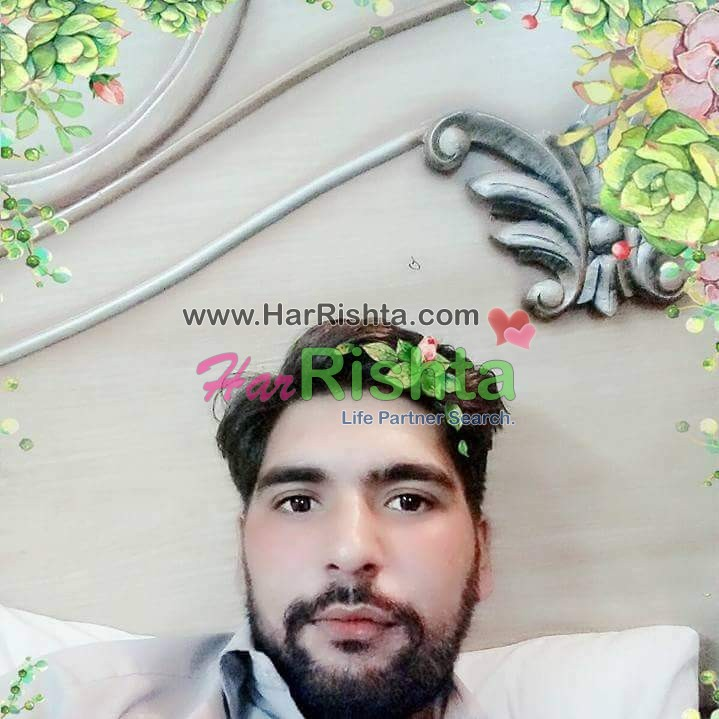 Chaudhry Boy Rishta in Attock