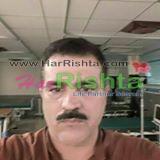 Mirza Boy Rishta in Karachi