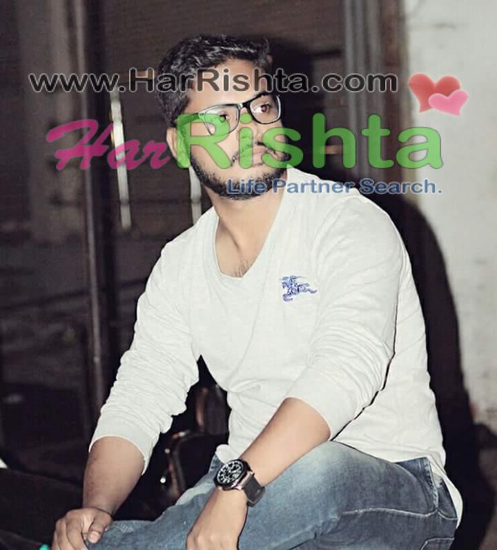 Sheikh Boy Rishta in Hyderabad