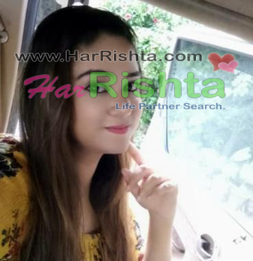 Abbasi Girl Rishta in Hyderabad