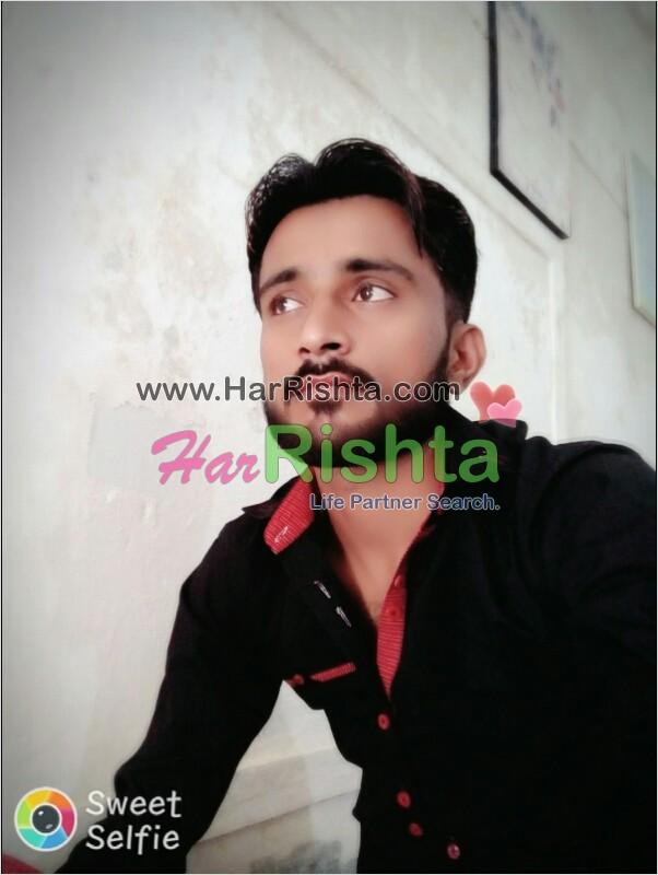 Jatoi Boy Rishta in Karachi