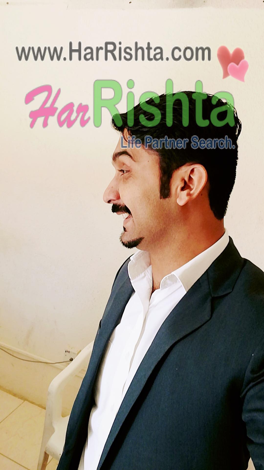 Johiya Boy Rishta in Lahore