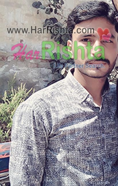 Other Boy Rishta in Nawabshah