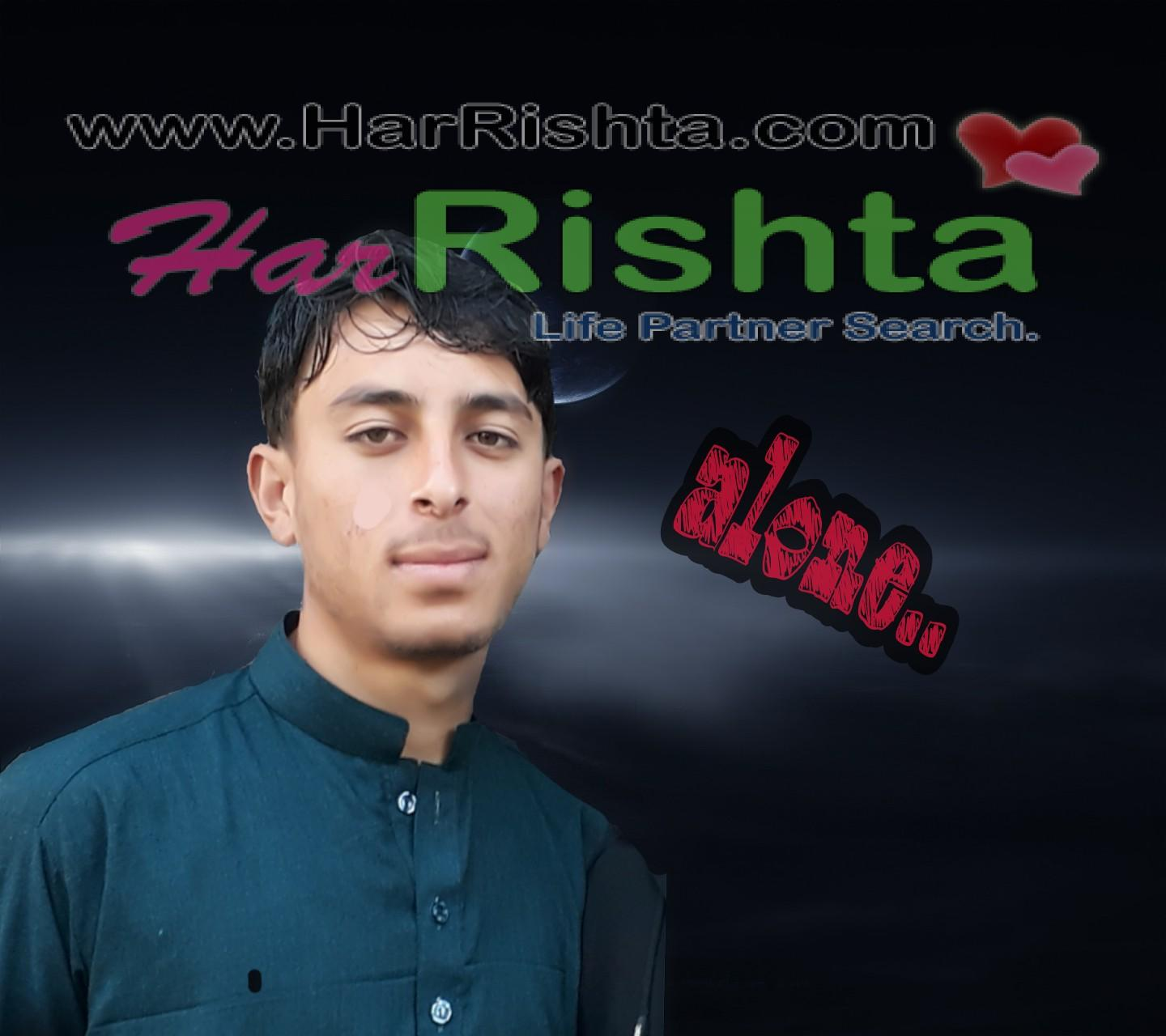 Jafari Boy Rishta in Other